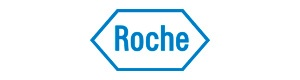 logo roche diagnostic
